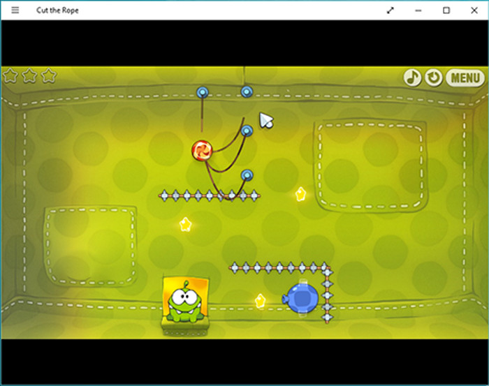 giochi gratis windows 10 n.8