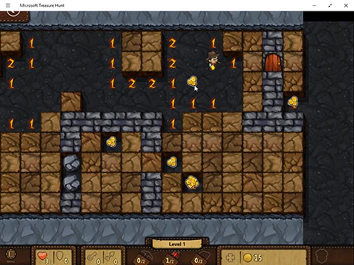 giochi gratis windows 10 n.9