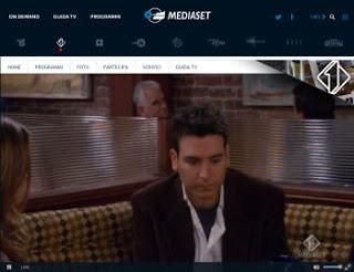 Come Vedere Canale 5, Italia 1 e Rete 4 su iPhone e iPad