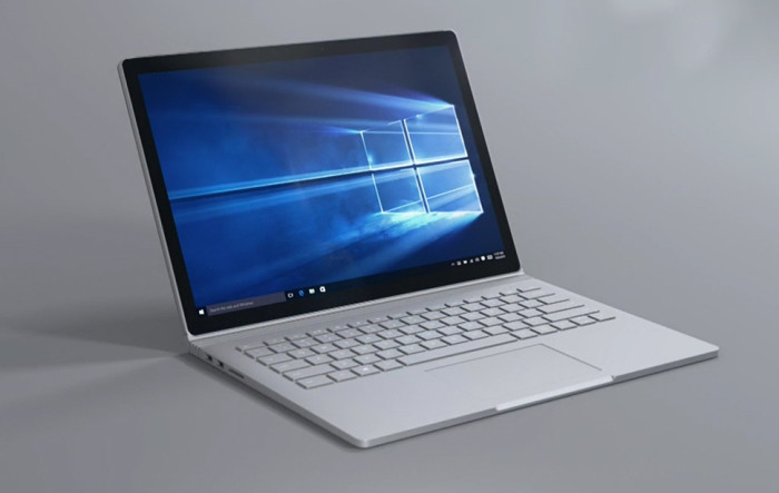 notebook 2015 con windows 10