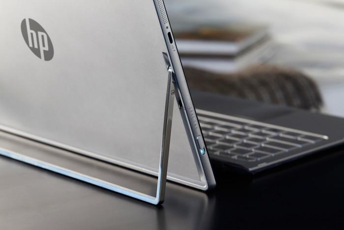 HP Spectre X2 notebook
