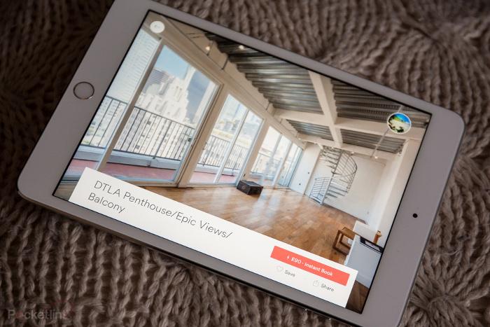 Le Migliori 50 App e Giochi per iPad dell'anno
