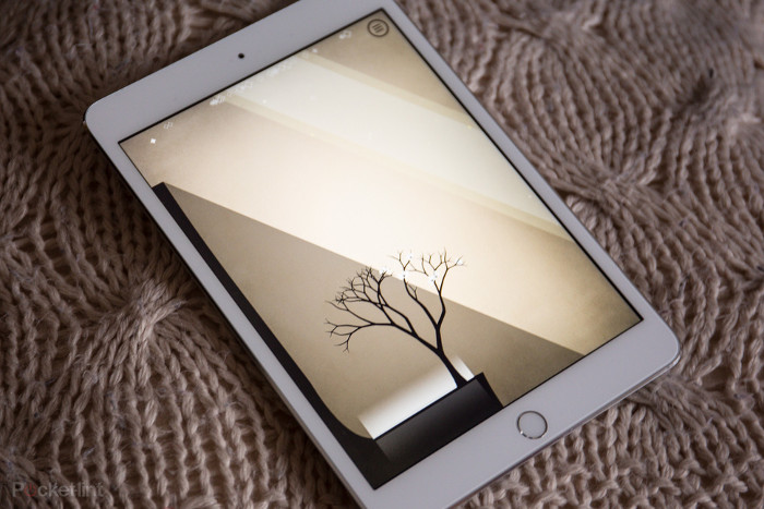 Migliori giochi per iPad del 2015