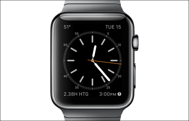 Come Aumentare la Durata della Batteria dell'Apple Watch