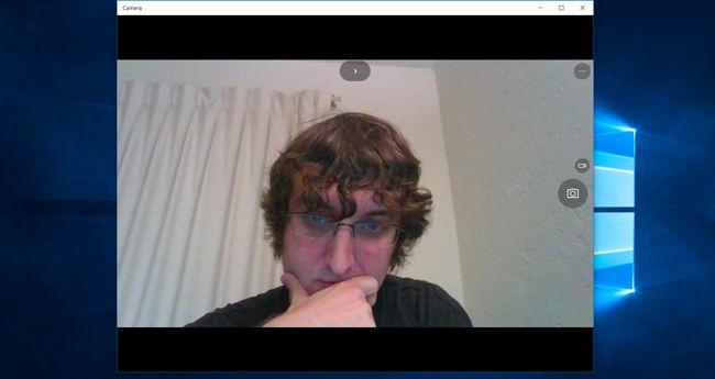 Come Scattare Foto e Registrare Video con la Webcam del PC