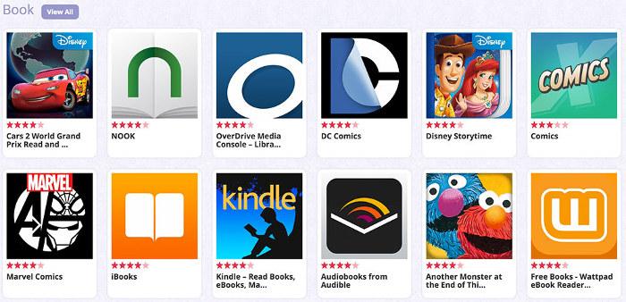 app tism per la ricerca di app