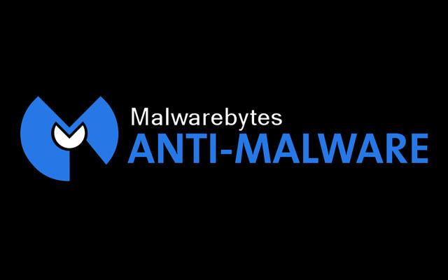 malwarebytes antivirus per mac
