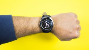 I Migliori 10 Smartwatch del 2016