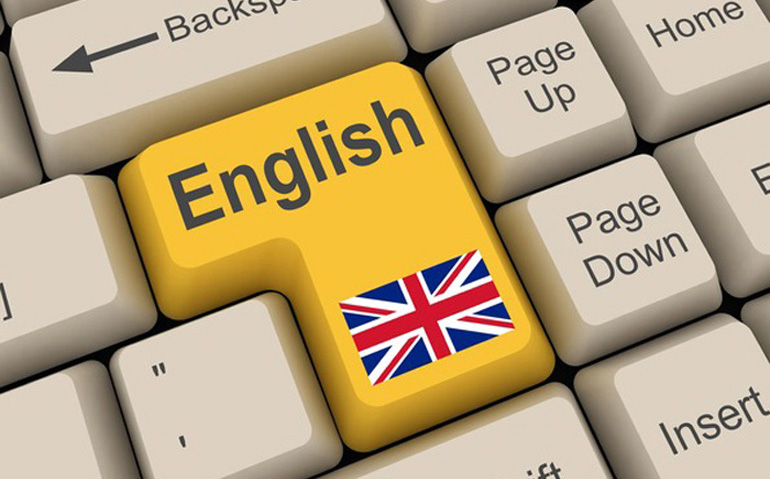 Tradurre Pagine Web con il tuo Browser