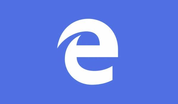 Cambiare Motore di Ricerca su Microsoft Edge (Eliminare Bing)