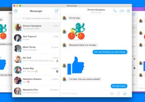 Le Migliori 5 App Facebook Messenger per PC Windows, Mac e Linux