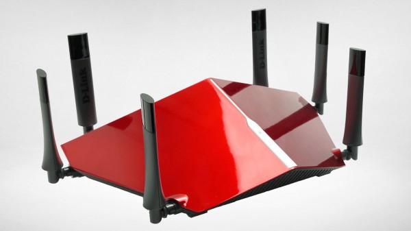 I 5 Migliori Router n.5