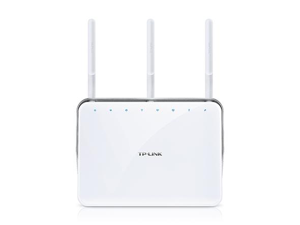 Migliori Router n.2