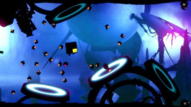 Giochi Co-Op Offline per Xbox One da 2 a 4 Giocatori - BADLAND