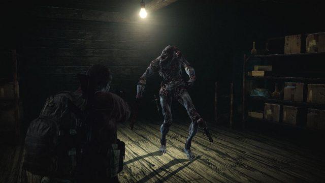 Giochi Co-Op Offline per Xbox One da 2 a 4 Giocatori - Resident Evil Revelations 2