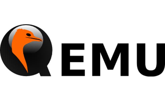 Le Migliori 5 Alternative a VirtualBox - QEMU