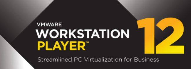 Le Migliori 5 Alternative a VirtualBox - VMware Workstation Player