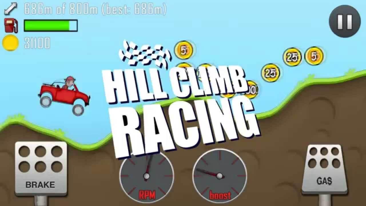 racing per iphone