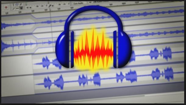 Come Eliminare Disturbi dai File Audio su Windows o Mac - Audacity