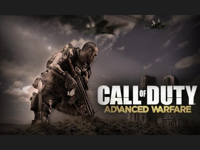 call of duty per xbox