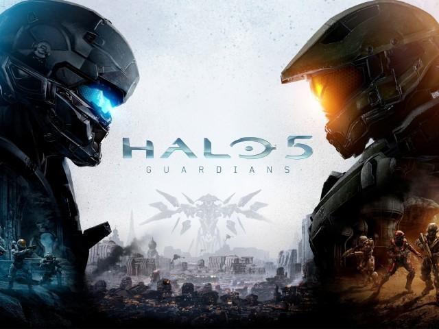 I Migliori 15 Giochi FPS per Xbox One del 2016