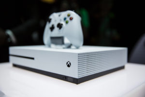 Xbox One S vs Xbox One Confronto e Differenze