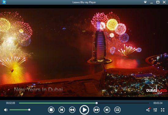 5 Player Video 4K Gratis per Windows 10
