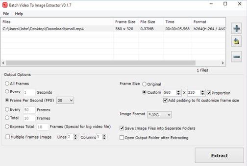 video editing windows 10