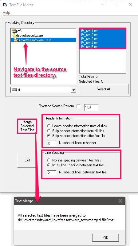 programmi elaborazione testi