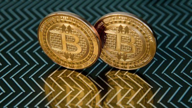 valore del bitcoin