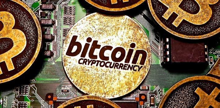 funzionamento del bitcoin