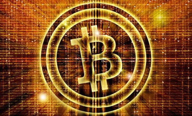 descrizione del bitcoin