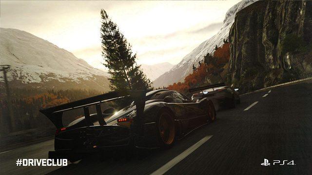 giochi di auto per ps4
