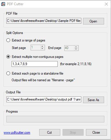 manipolazione pdf