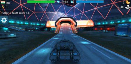 giochi di carri armati per windows 10