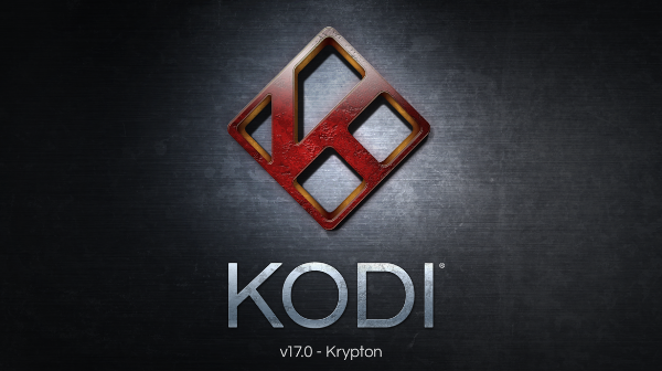 come registrare con kodi