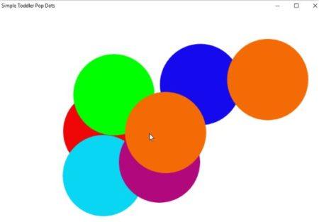 giochi sparabolle windows 10