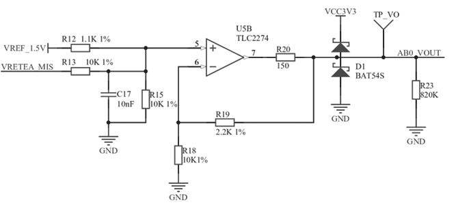creare schemi elettrici