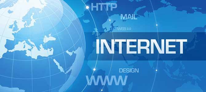 monitorare uso internet windows