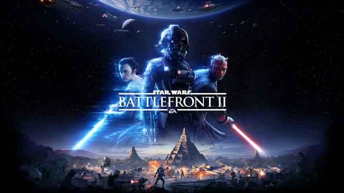 giochi schermo condiviso PS4