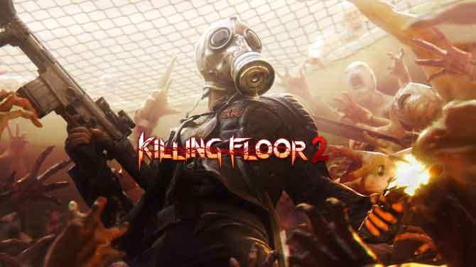 giochi zombie ps4