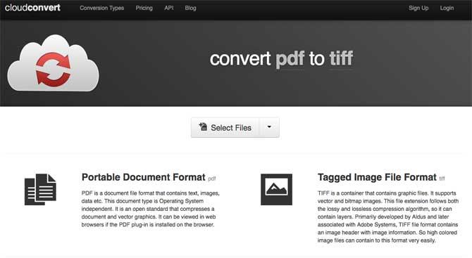 cloud-convert-tiff