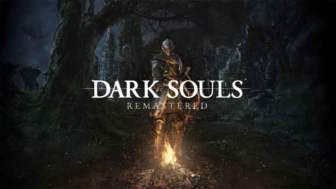 dark-soul-remastered