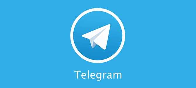 Cancellare Messaggi Telegram Ricevuti su PC o Smartphone